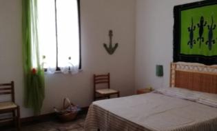 7 Notti in Casa Vacanze a Egadi - Favignana